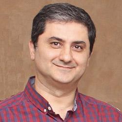 dr-yousef-khammar-250x250