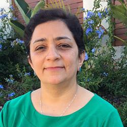 Dr Feri Mahanni of Yamanto Family Practice